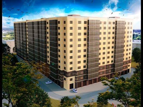 Продажа квартир днепр на сервисе ➢ olx. Ua. Здесь удобно купить или продать квартиру на вторичном рынке. Актуальные цены и часто обновляемые.