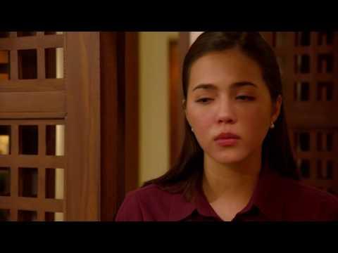 DOBLE KARA October 14, 2016 Teaser