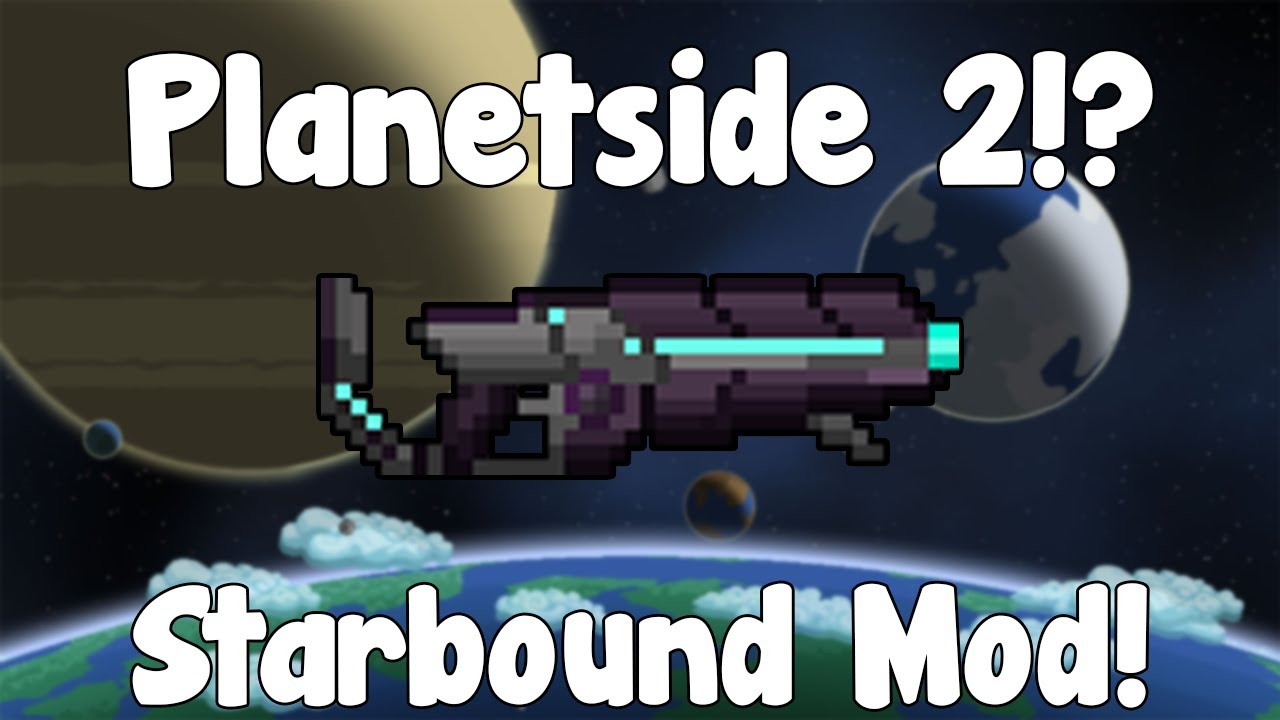 how to delete starbound mods