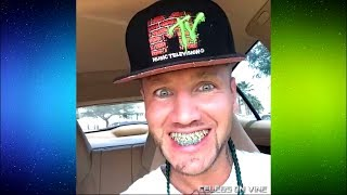 Repeat youtube video Riff Raff Vine Compilation ALL VINES ★ [HD] ★