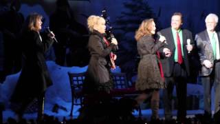 Andy Williams' Christmas Extravaganza