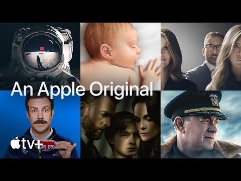 an-apple-original-|-apple-tv