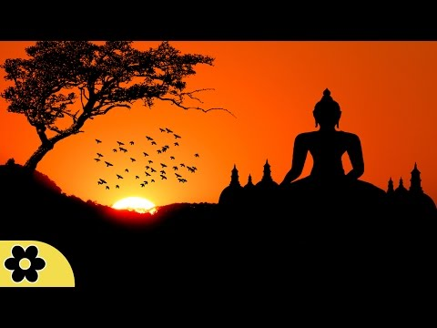 Zen Meditation Music, Relaxing Music, Music for Stress Relief, Soft Music, Background Music, ✿2690C