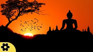 zen meditation music relaxing music music for stress relief soft music background music ✿2690c