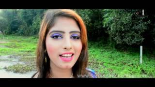 Prem Valobasa । Bangla Full Song HD । Official Music Video - 2017