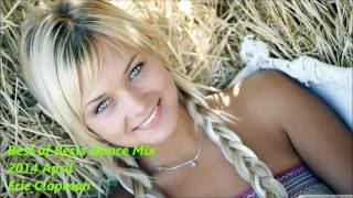 Best of Bests 2014 Dance Mix April   YouTube
