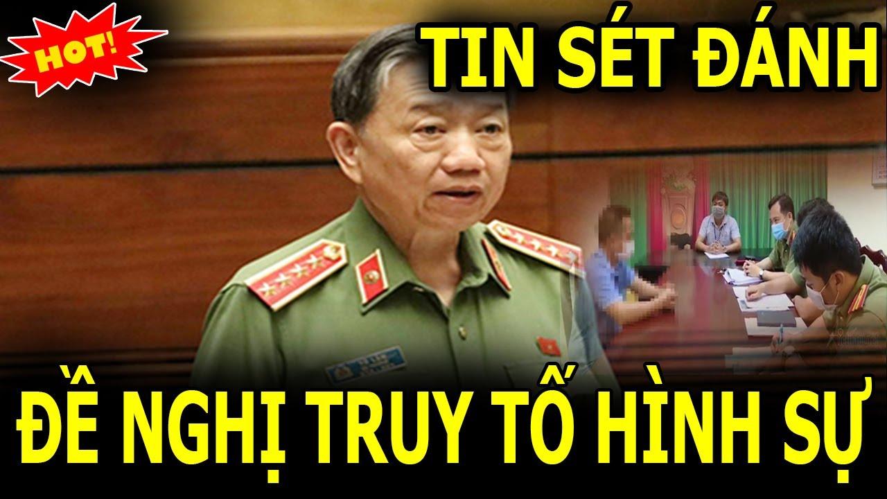 Thời Sự 24H Mới Nhất Hôm Nay Ngày 2/8/2021 Tin Nóng Chính Trị Việt Nam và Thế Giới