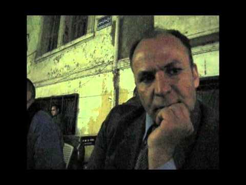 "Duro Toomato - ""Yes or No Advice: Cairo"""