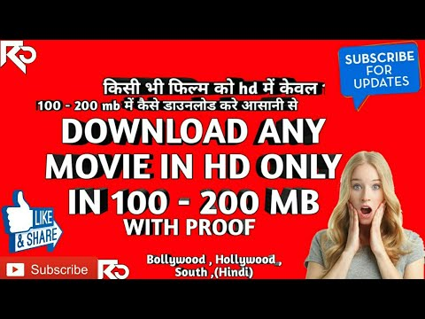 download-any-movie-in-100-mb-in-full-hd-with-proof-by-rahul-creations