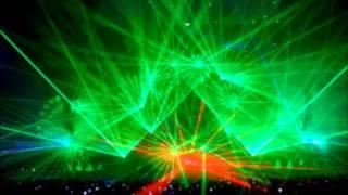 Showtek feat mcdv8 - raver - bollwerk phase 9