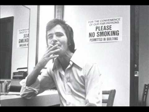 Jim Stafford...Mr Bojangles....what a great version ).wmv