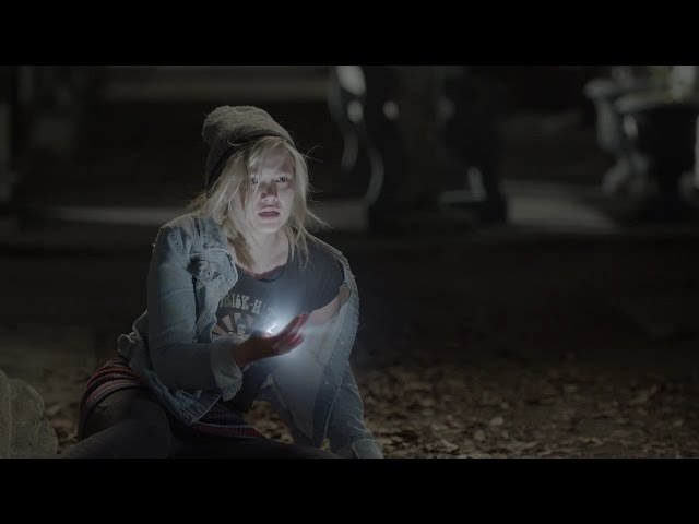 Cloak & Dagger - Official Trailer #1