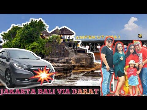 vlog-evelyn-|-trip-jakarta-bali-lewat-jalan-tol-|-destinasi-liburan-bali-2019-|-bali-indonesia-|