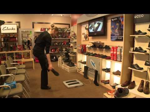 Ottawa Shop Talk: Tanda Shoes