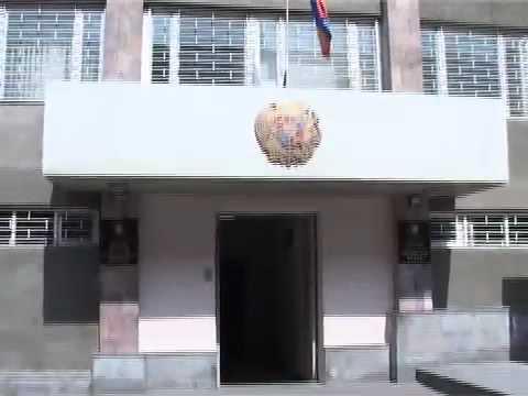 Hertapah Mas 22.03.12 News.armeniatv.com