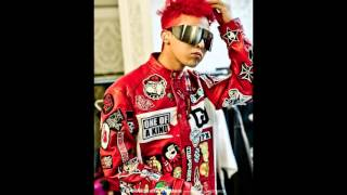 Michi Go - G-Dragon / Full Audio Mp3