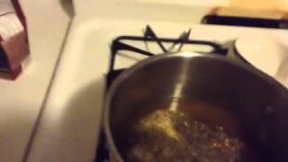 (ruth) #3 Recipe From Crock Pot Roast Beef:   Italian Beef