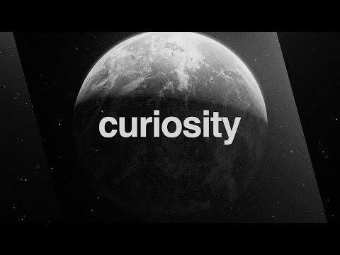 CURIOSITY - Featuring Richard Feynman