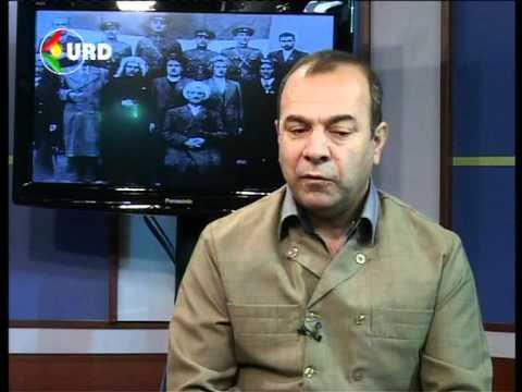 kurd channel - bigorafi komarai kurdistan bashi 2