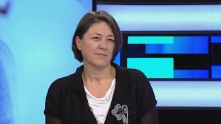 EU Transport Commissioner  'We are preparing legislation on drones'