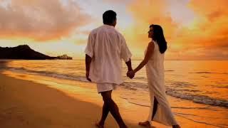 Удаление блоков на отношения и замужество.