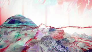 Kettel - Candace Bouvard (official video)