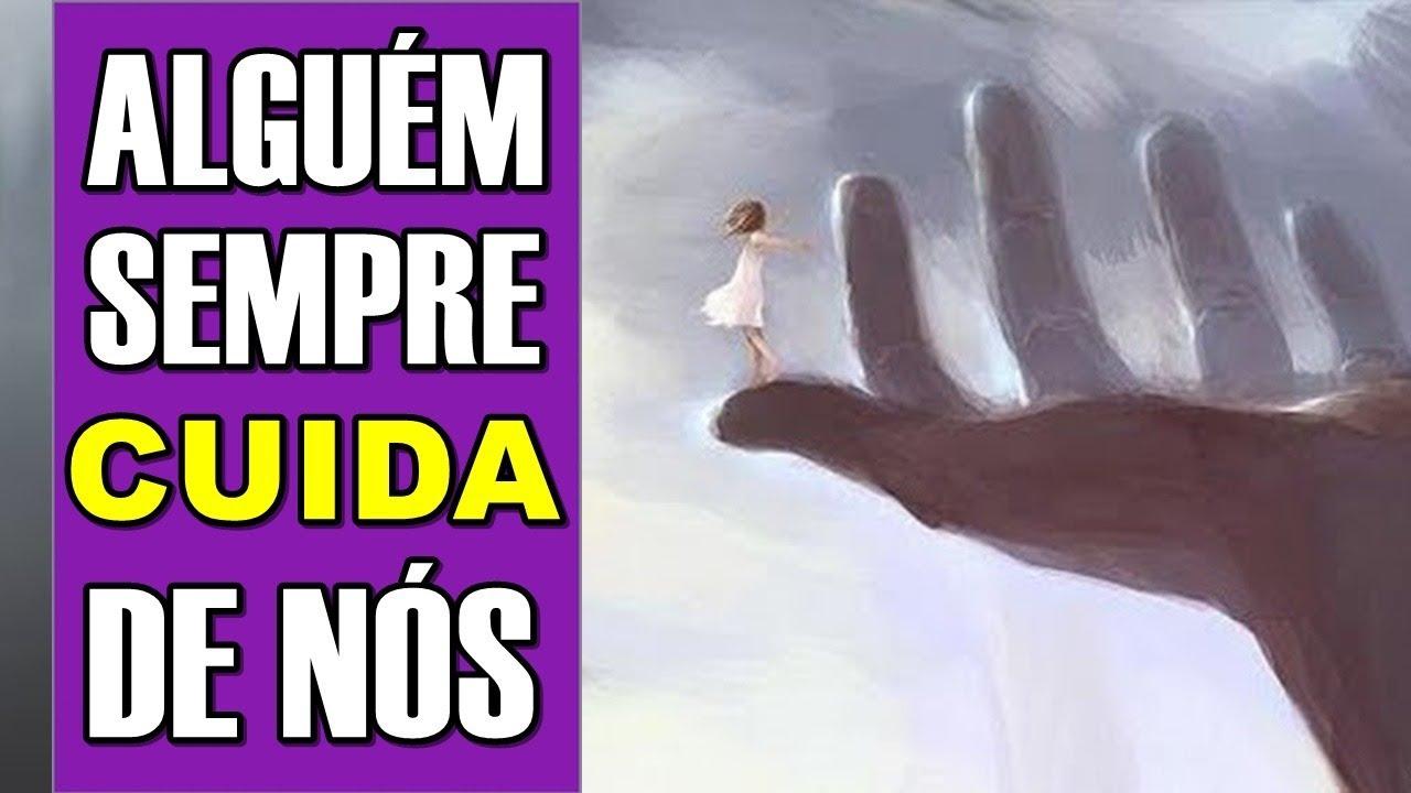 A MÃO INVISÍVEL QUE PROTEGE A TERRA by Antônio Nunes