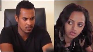 Endatketelegn - Full New Ethiopian Movie 2017