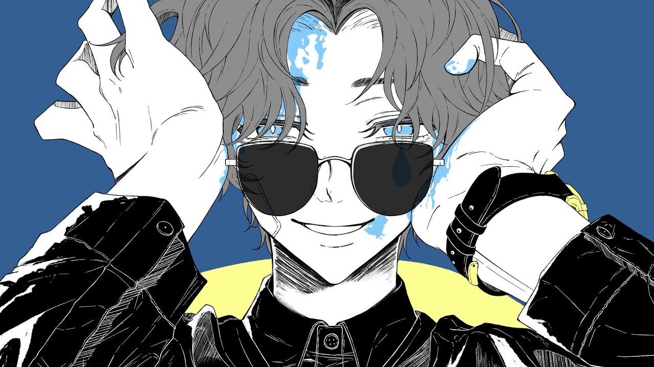ヴィラン / オサム (Cover)