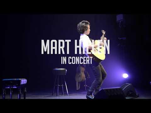 Mart Hillen | Zaterdag 25 Januari 2020 In Purmerend