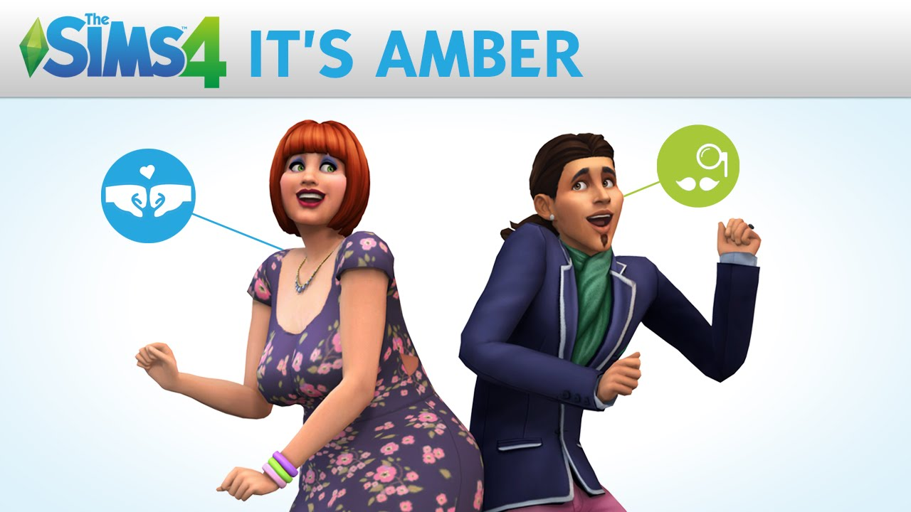 The Sims 4: Best Simlit Legacy Stories