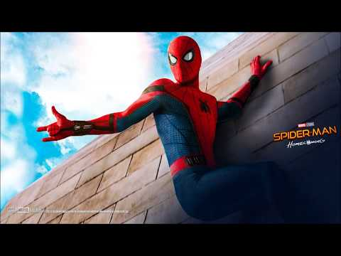 spider-man-homecoming-soundtrack---spider-man-theme