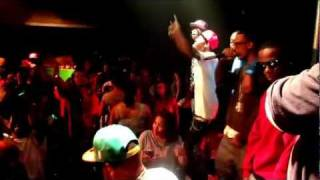 Yard Boyz Purple Shyt (VIRAL MUSIC VIDEO) thumbnail