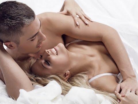 как развести девушку в первый день знакомства на секс