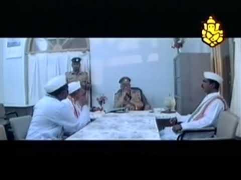 Kannada Sai Kumar dialogue