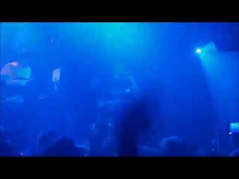 Jeffrey Jey & Maurizio Lobina ( Eiffel 65 ) Live @ AREA 51 - Vignole Borbera (AL) 28/11/2015