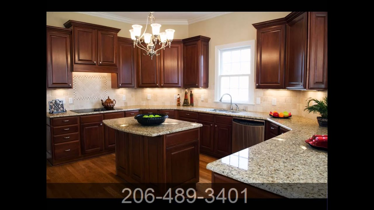 Quartz Countertops Cost | 2064893401 | Seattle King County | 98160 |  Soapstone Countertops   YouTube