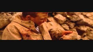 9 Рота - Финальный бой с Душманами...