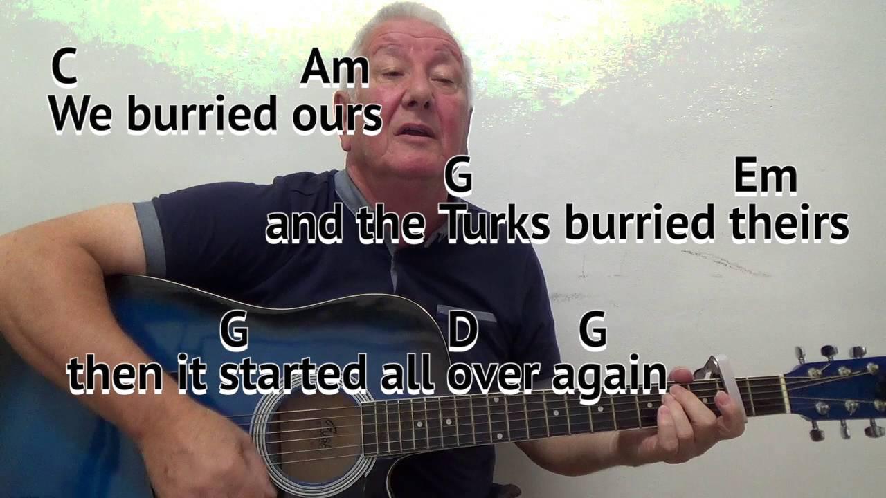 Joe Walsh - Band Played On Lyrics | MetroLyrics