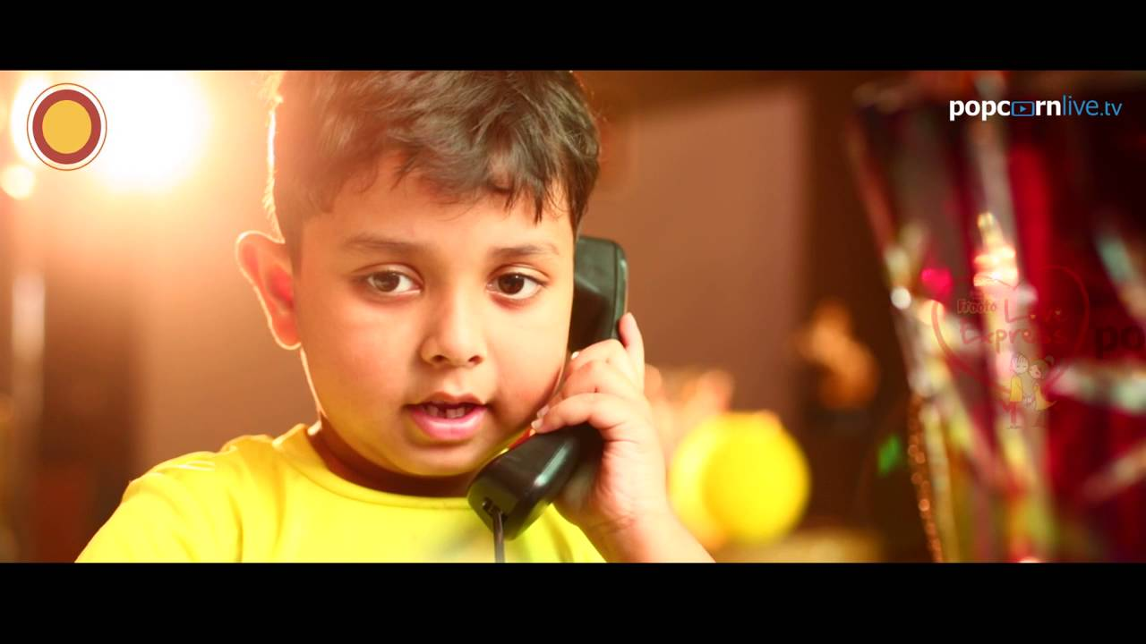Download PRAN FROOTO PRESENTS 10th Short Film Eti Hridoy