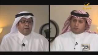 أبو داهش السعودية فقدت السيطرة على أوبك ويجب أن تستمر في دورها لرفع أسعار النفط