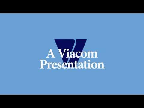 A Viacom Surprise.........