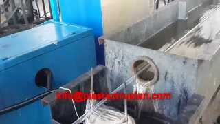 pvc mquina manguera nivel manguera suave transparente 2014 2 18