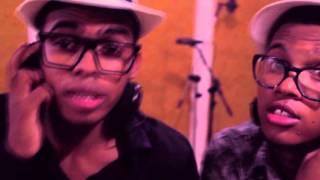 Baixar Lucas e Orelha :: BANG (Anitta's Cover)