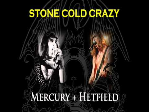 queen---stone-cold-crazy-(mercury-+-hetfield)