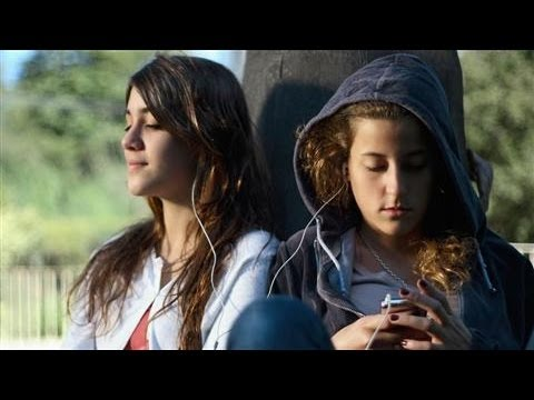 Should You Share Those Earbuds?