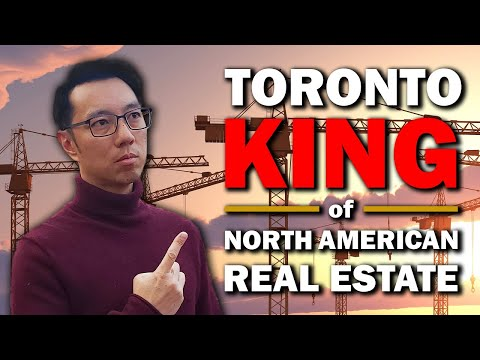 why-is-toronto-the-king-of-north-american-real-estate?