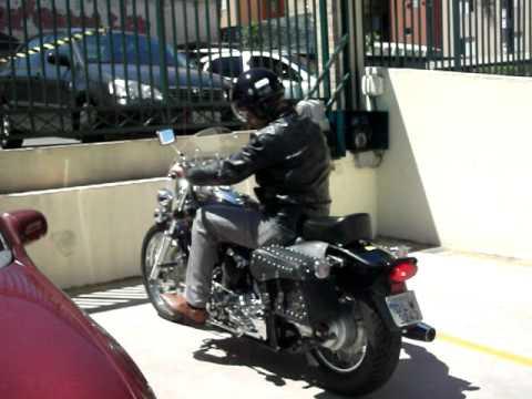 filme motoqueiro selvagem 2
