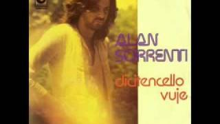 Alan Sorrenti - Dicitencello Vuje (1974).flv