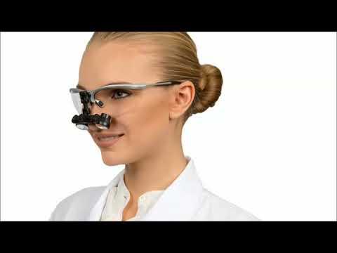 Pediatric dermatologist Miami || CALL NOW +1 (786) 837-0321